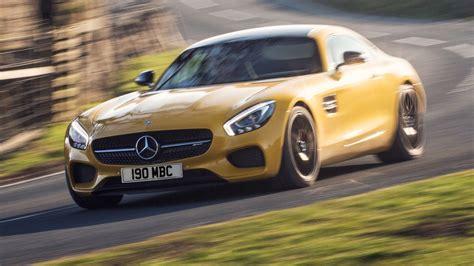mercedes amg gts preis mercedes amg gts 2015 review by car magazine