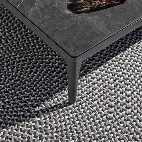 outdoor teppich rund gloster outdoor teppich teppich rund 140 unique kelim teppich conexionlasallista