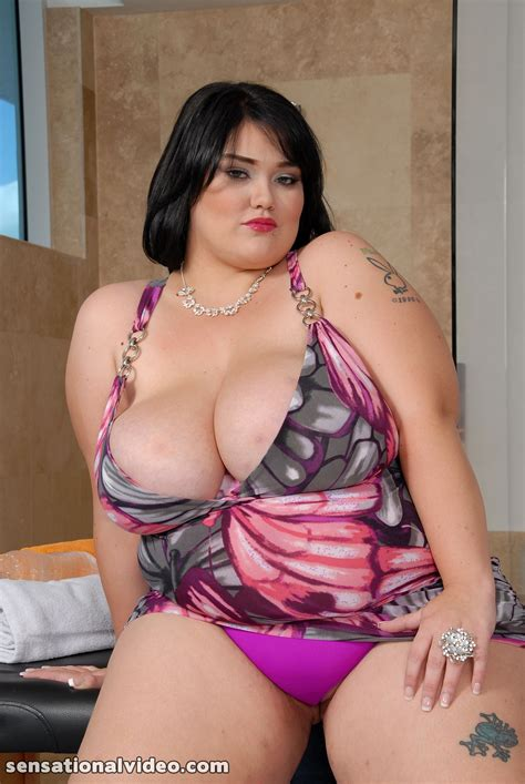 lesgalls spicytitties plumperpass gal784 pic 1 120 on