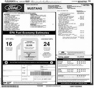 Dealer invoice price ford invoice template ideas for Ford invoice lookup
