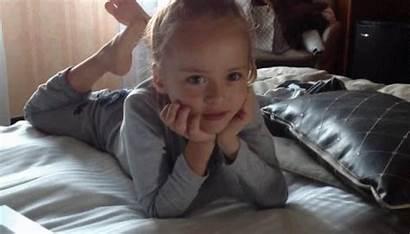 Kristina Pimenova Gifs Child Skies Falling Broken