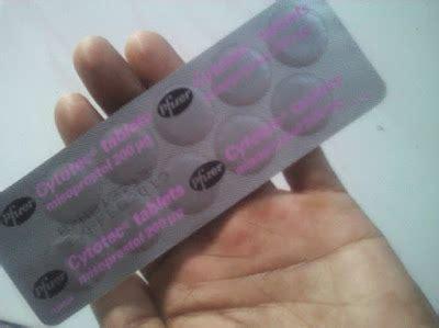 Paket Obat Aborsi 7 Bulan Dok Com Cara Menggugurkan Kandungan Sendiri Dengan Aman
