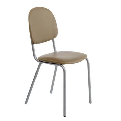 kreabel chaise davaus chaise de cuisine kreabel avec des idées