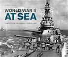 WWII at Sea: Battle of Mers-el-Kébir   Quarto Knows Blog