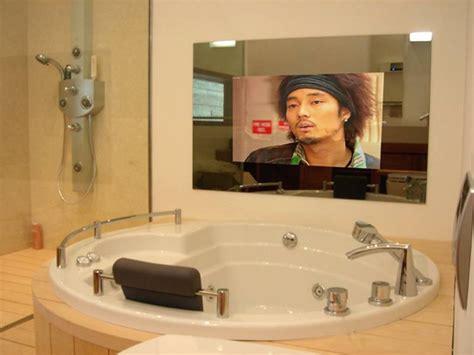 201 cran miroir salle de bain sofiana