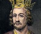 John, King of England Biography – Facts, Childhood, Life ...