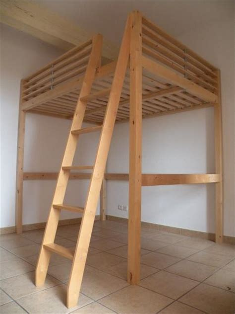 ikea chambre bébé complète troc echange lit mezzanine ikea 2 personnes sur