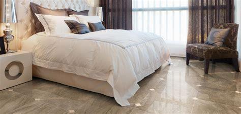 piastrelle per da letto piastrelle pavimenti da letto in gres finto legno
