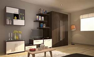 maximize your studio apartment or condo with a murphy wall With modern murphy bed decoration for an apartment