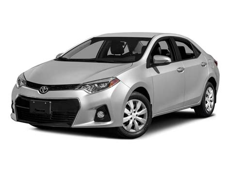 Toyota Of Greensburg by Used Vehicle Inventory Toyota Of Greensburg