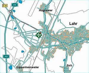 Route Berechnen Km : tennis club ina lahr anfahrtplan ~ Themetempest.com Abrechnung