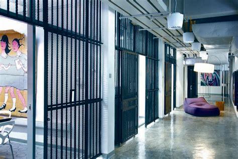 Savannah College of Art & Design - SCAD Hong Kong - e