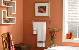 color ideas for a small bathroom best bathroom paint colors for small bathrooms creative home designer