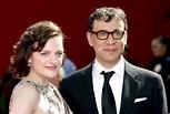 Elisabeth Moss, Fred Armisen Divorce: Actress Talks ...