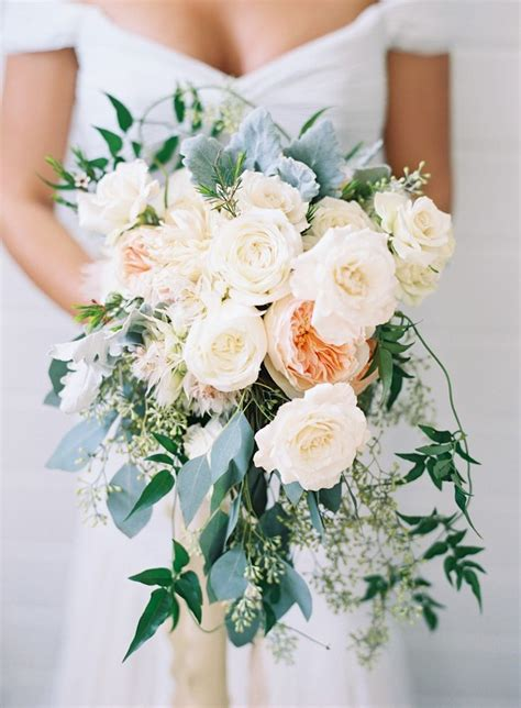 ideas  wedding flowers  pinterest