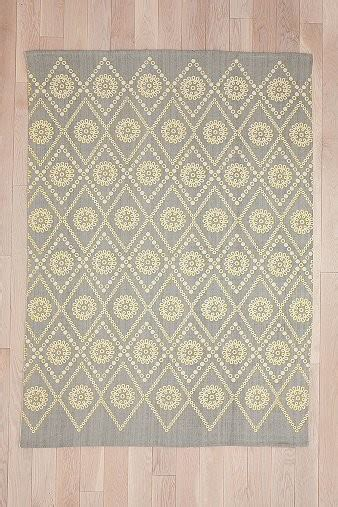 plum and bow rug plum bow two tone eyelet rug gray contemporary rugs