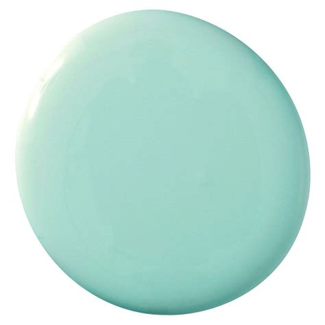 relaxing colors 12 relaxing paint colors we want in our homes paint