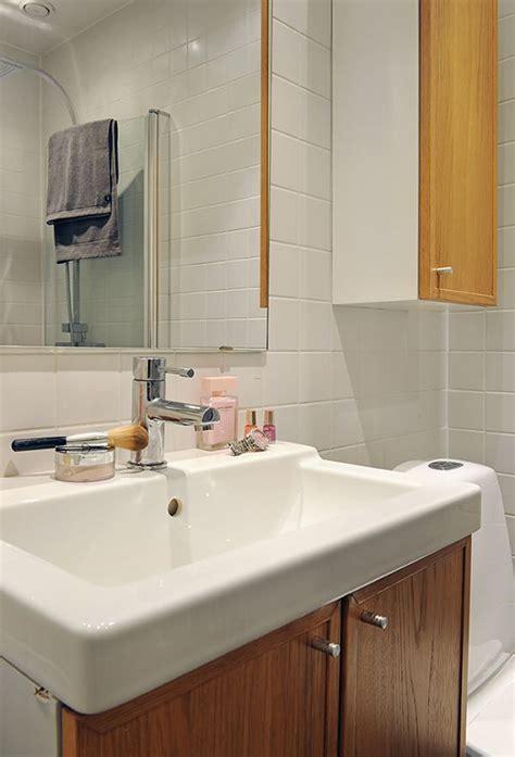 scandinavian bathroom design ideas decoration love