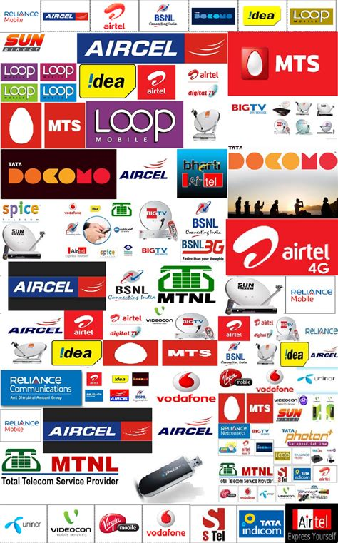 reliance mobile recharge bharti airtel freewayrecharge