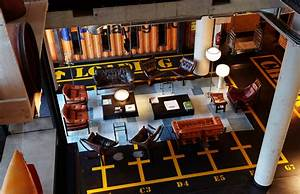 25h Hotel Berlin : 25hours hotels every design hotel is a landmark ~ Frokenaadalensverden.com Haus und Dekorationen
