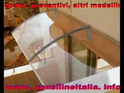tettoie in policarbonato prezzi tettoie leroy merlin fibra di ceramica isolante con