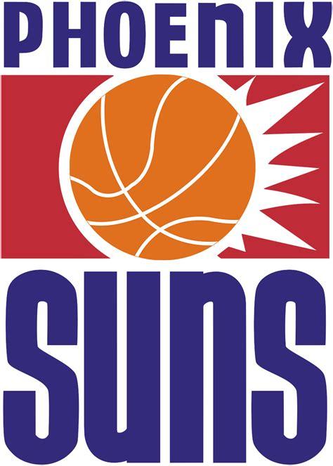 Phoenix suns statistics and history. Phoenix Suns | Logopedia | FANDOM powered by Wikia