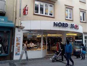 Restaurants In Kaiserslautern : nordsee kaiserslautern restaurant reviews phone number photos tripadvisor ~ A.2002-acura-tl-radio.info Haus und Dekorationen