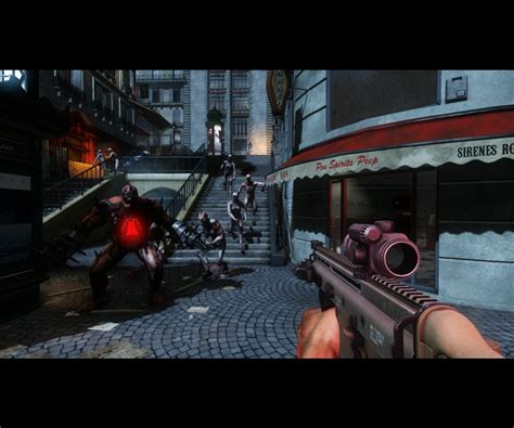 killing floor 2 versus mode killing floor 2 pc review quot murder on the killing floor quot hooked gamers