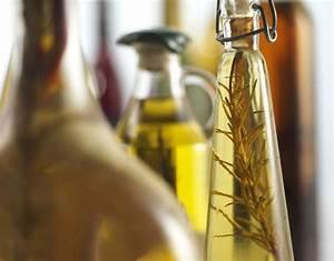 Essig Geruch Neutralisieren : schlieren und f den im essig sind unbedenklich ap ro ~ Bigdaddyawards.com Haus und Dekorationen