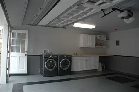 cost of converting a garage into a bedroom and bathroom how to convert a garage into a living space
