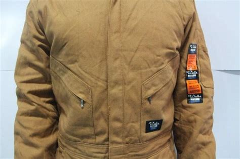 Protect Coveralls Men Safety Clothing Work Clothing Mens