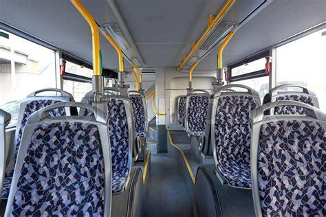 Izmaiņas autobusu sarakstos!/papildināts/ | NTZ