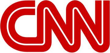 News in Real Time: CNN's Moni Basu (with images, tweets ...