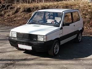 Fiat Panda 2000 : 1990 fiat panda pictures cargurus ~ Medecine-chirurgie-esthetiques.com Avis de Voitures