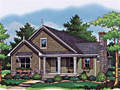 cottage house plan country cottage house plans cottage company