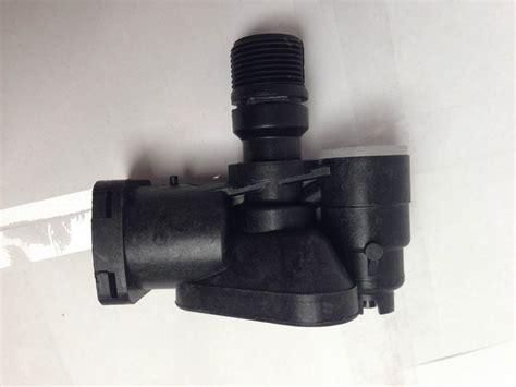 karcher pressure washer spare part 90013610 9 001 361 0 689789396322 ebay