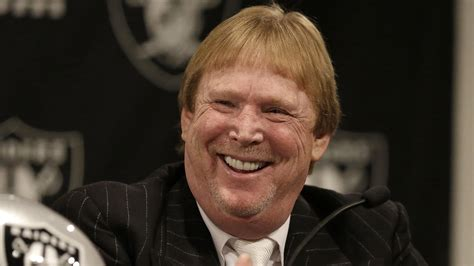 Raiders owner says team is 'trying to get something done ...