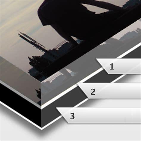 cadre photo bureau cadre de bureau avec pied de support en verre acrylique