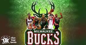 Cheap Milwaukee Bucks Tickets Seating Chart Schedule