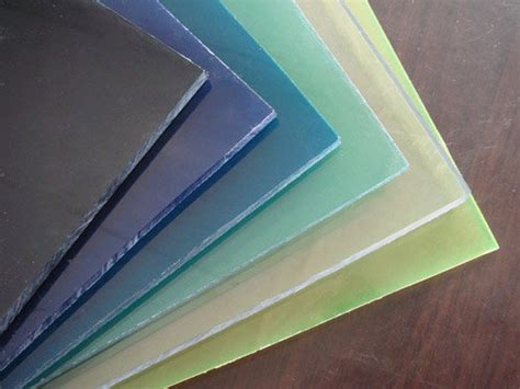 colored polycarbonate sheets china colored polycarbonate solid sheet china