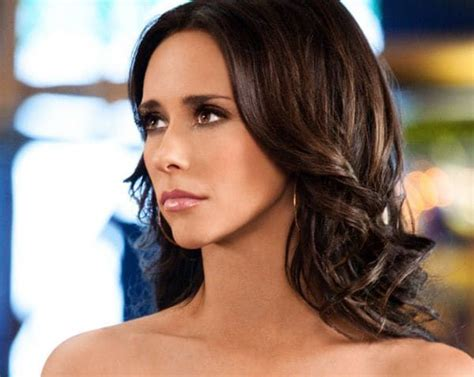 foto de Pin op Jennifer Love Hewitt