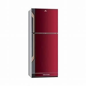 Walton Refrigerator Price In Bangladesh Walton