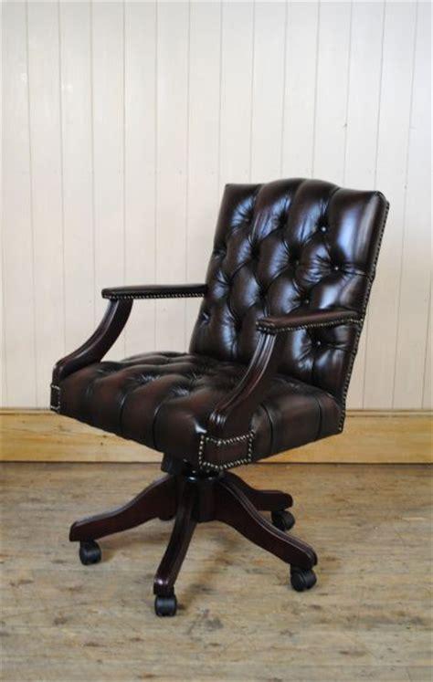 chaise de bureau anglais chaise de bureau en anglais