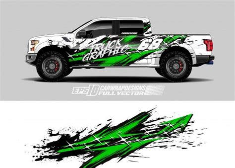 Car Livery Designs   Car silhouette, Car wrap, Car side view