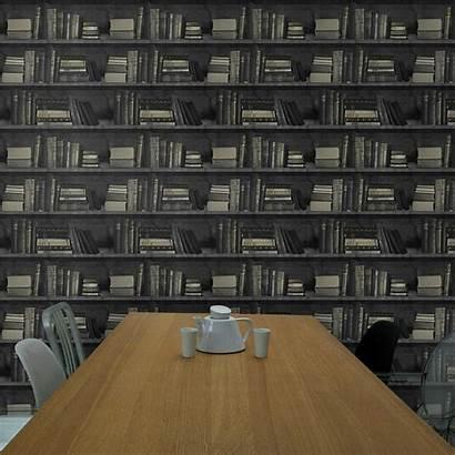 Bookshelf Dark Bookcase Similar Mineheart Renovate