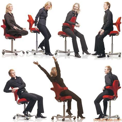 fauteuil de bureau ergonomique ligne actuelle à reims cormontreuil créateur d 39 espaces contemporains équipement de bureau