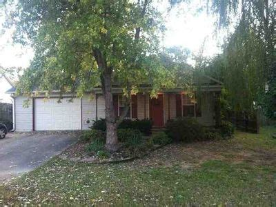 3 bedroom houses for rent in jonesboro ar houses for rent jonesboro ar 3 bedroom houses for rent in