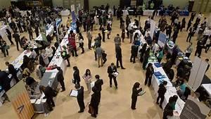 Marketing Resumes Career Fair September 29th Career Center