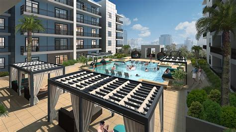 Morgan Group Unveils Two Pearl Luxury Apartments In Houston's Washington And Midtown Trellis Apartments Greenville Nc Vinings Atlanta Mother In Law Apartment Designs Simple Cheap Decorating Ideas Mill Ave Small Stove Carrie Bradshaw Address Montego Bay Las Vegas