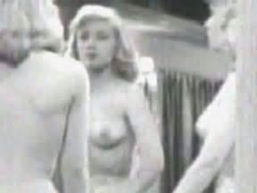Nackt  Agnès Laurent Hot Leak